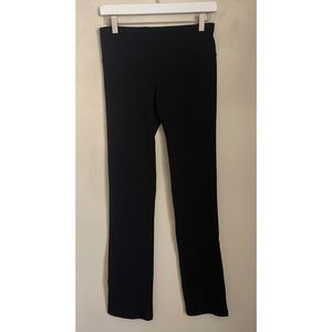 Gap Fit Leggings New Without Tags Small